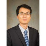 Bringing an abundance of industry experience along with a generous amount of research expertise, Yi Zheng is the newest assistant professor to join the Department of Grain Science and Industry at K-State. (Courtesy of K-State Department of Grain Science and Industry)