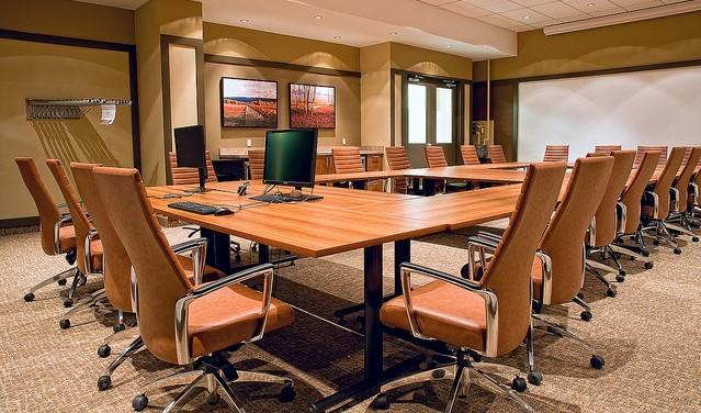 Vacancies on Rendering Industry Advisory Board