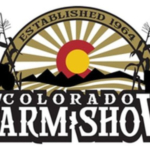 The Colorado Farm Show is proud to announce the addition of two $4000.00 renewable Colorado Farm Show Rolling Scholarships.