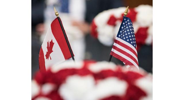 Intrigue, impasse persist over NAFTA