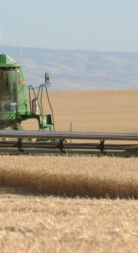 Farmers worry bailout won't be enough