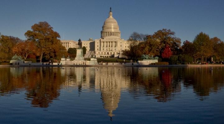 Freeland resumes NAFTA talks in Washington
