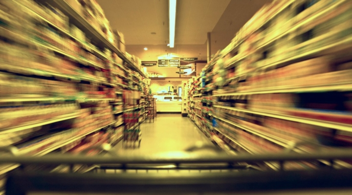 FDA commissioner on use of dairy labeling terms