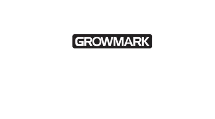 GROWMARK announces 2019 essay contest theme