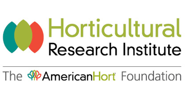 The funds are made possible by seven special Horticulture Research Institute endowment funds that aid students who are seeking a lifelong career in horticulture.
