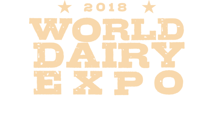 World Dairy Expo to host inaugural judges clinic | Morning