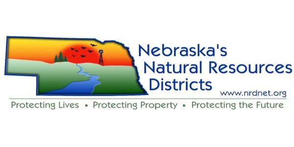 Nebraska Association of Resources Districts