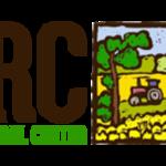 kansas rural center
