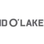 Land O'Lakes, Inc. Logo. (PRNewsFoto/Land O'Lakes, Inc.)