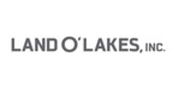 Land O'Lakes, La Crosse Seed collaborate