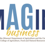 The Missouri Department of Agriculture (MDA) and University of Missouri College of Agriculture, Food and Natural Resources (CAFNR) today announced a series of Imagine Ag Business sessions Oct. 9-11, 2018.