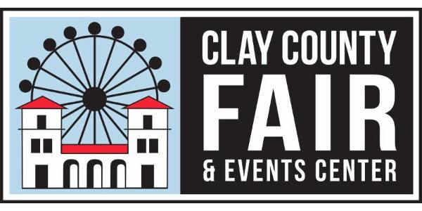 clay county fair