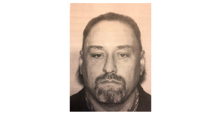 TSCRA special ranger investigation leads to arrest