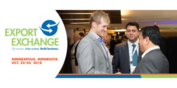 TheOct. 22-24conference in Minneapolis is expected to attract nearly 500 attendees, including 200 from 30 countries participating as part of USGC trade teams.