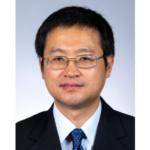 Zhiyou Wen (Christopher Gannon/Iowa State University)