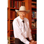The National Western Stock Show is proud to announce Robert G. Tointon as the 2019 Citizen of the West. (Courtesy of National Western Stock Show)