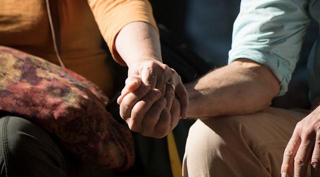 Ag mediation program celebrates 30 years