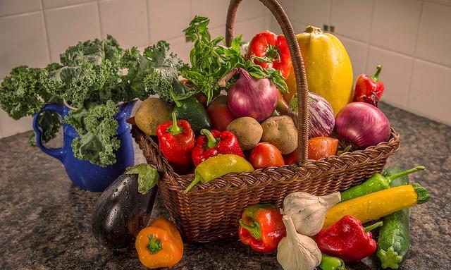 USDA updates Foodkeeper app