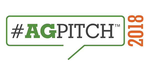 Farm Credit announces AgPitch18 contest