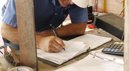 Farm record keeping consultations available