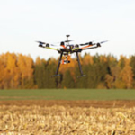 The Indiana Farm Equipment and Technology has announced a Phantom 4 drone (UAV) will be given away each day of the Expo, scheduled for December 11-13 at the West Pavilion of the Indiana State Fairgrounds. (Courtesy of Indiana Farm Equipment and Technology)