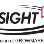 Insight FS, a division of GROWMARK, Inc. launches new website: https://insightfs.com/ .