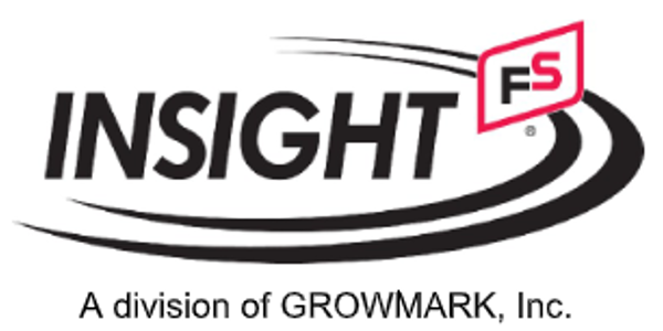 Insight FS launches newly-enhanced website
