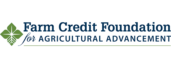 Farm Credit Foundation to award ag scholarships