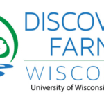 Farmers, crop consultants, agency personnel and anyone with an interest in agriculture and water quality are encouraged to attend this educational day. (Courtesy of UW Discovery Farms)