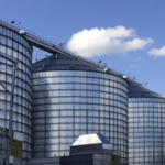 The Iowa Grain Quality Initiative and the Agribusiness Association of Iowa are partnering to host the second annual Grain Elevator Operations Management Course, Jan. 14-18, 2019, in Ames. (Courtesy of ISU Extension and Outreach)