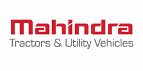 Mahindra NA announces new president & CEO