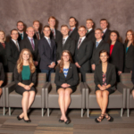 A group photo of the 2018-2019 NAYC is attached. (Courtesy of Nebraska Department of Agriculture)