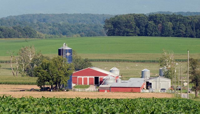 Farm Credit East hosting GenerationNext seminars