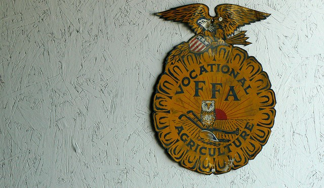 "FFA launches ""FFA Today"" on RFD-TV"