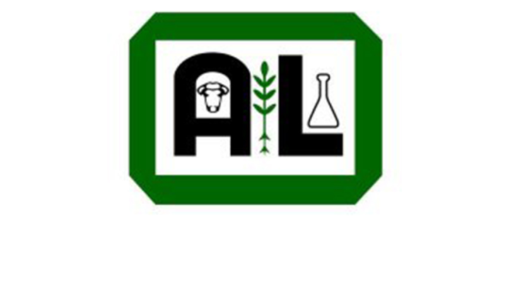 A&L customers now easily access test data online