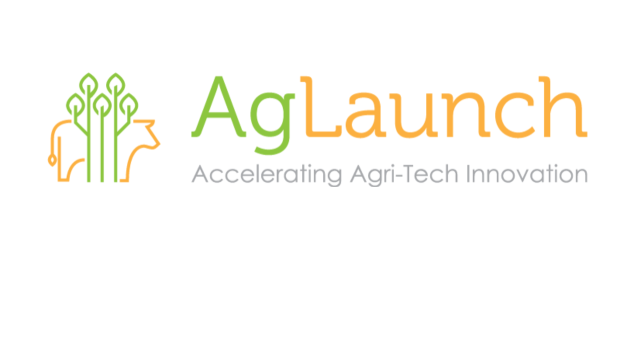 AgLaunch innovation pipeline will be featured
