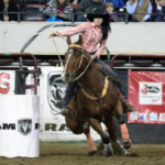 Tickets for the North American Championship Rodeo start at $10 each night and are available on Ticketmaster.com. For more information, including a schedule of events, visit www.livestockexpo.org. (Courtesy of Kentucky Venues)