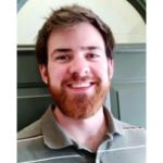Past CHREF scholarship recipient Matt Cunningham is now part of the Britton Nursery team. (Courtesy of CNGA)
