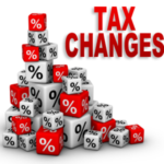 New changes to sales tax rules proposed by the Colo. Dept of Revenue (DoR) could have a significant impact on the amount of work you'll have to do when collecting sales tax. (Courtesy of CNGA)