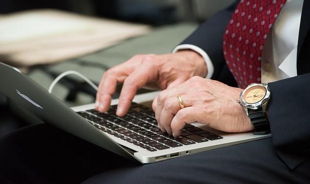 New program to improve rural internet access