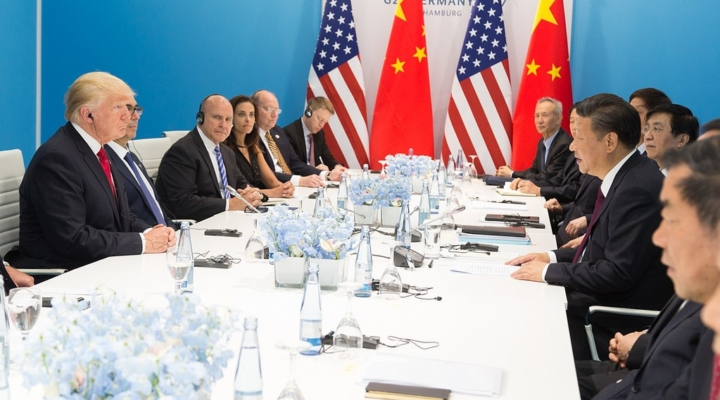 White House hails trade truce, skeptics raise doubts
