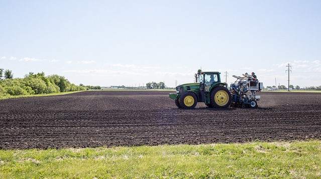 Workshop covers updated farm safety rules