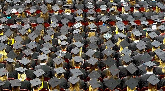 """""""We Believe in Growing"""" scholarship"""