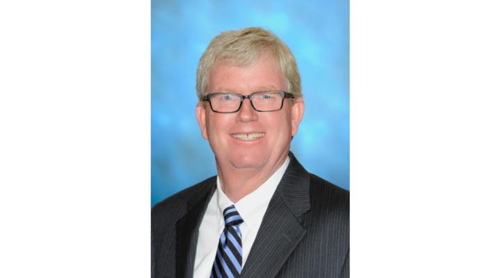 Farm Credit Bank of Texas welcomes Jack Dailey