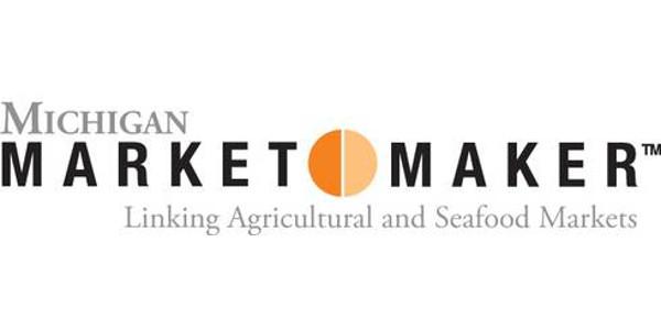 New MarketMaker: Part 2