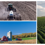 U of M Extension and Minnesota Agricultural Water Resource Center (MAWRC) are pleased to invite you to the Nitrogen Conference and Nutrient Management Conference. (Courtesy University of Minnesota Extension)