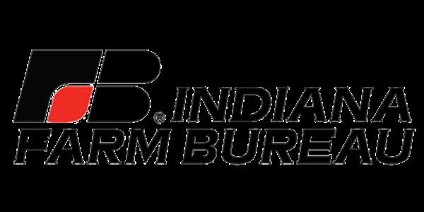 Indiana County Farm Bureaus recognized