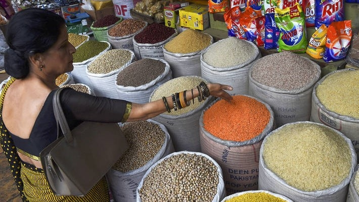 UN focuses on plant health, food safety and pulses