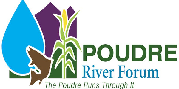 Is it possible for a working river to be a healthy river? This year's Poudre River Forum will give us a chance to puzzle through that question.