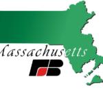 Massachusetts Farm Bureau Federation